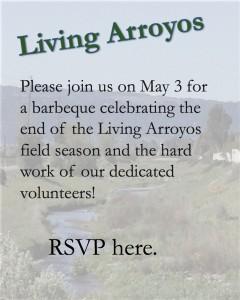 Volunteer Appreciation Event Link