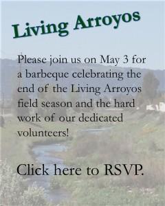 Volunteer Appreciation Event Link3