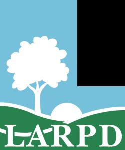 LARPD_logo