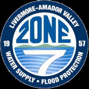 zone7_logo