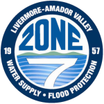 zone 7 water agency logo