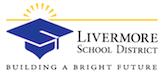 LivSchoolDistrict