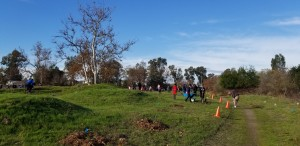 12.15.18 Robertson Park (2)